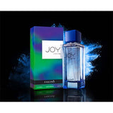 Joy for Him Fascino Perfume for Boys & Men - 100ml