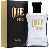 John Dare of the Armies Perfume for Boys & Mens - 80ml