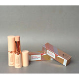 Lark Perfect Cover Oil Control Concealer Long Wear Stick
