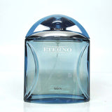 Lonkoom Eterno for Men Perfume for Boys & Mens - 100ml