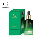 Estelin Anti Aging & Youthful Face Serum for Fresh & Smooth Skin - 40ml