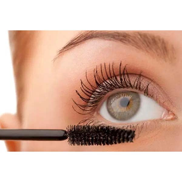 Dr.Rashel Ultra Thick Volume Waterproof Mascara For Girls and Women