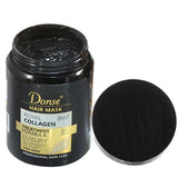 Donse Royal Collagen 8 in 1 Treatment Formula Hair Mask - 1000ml