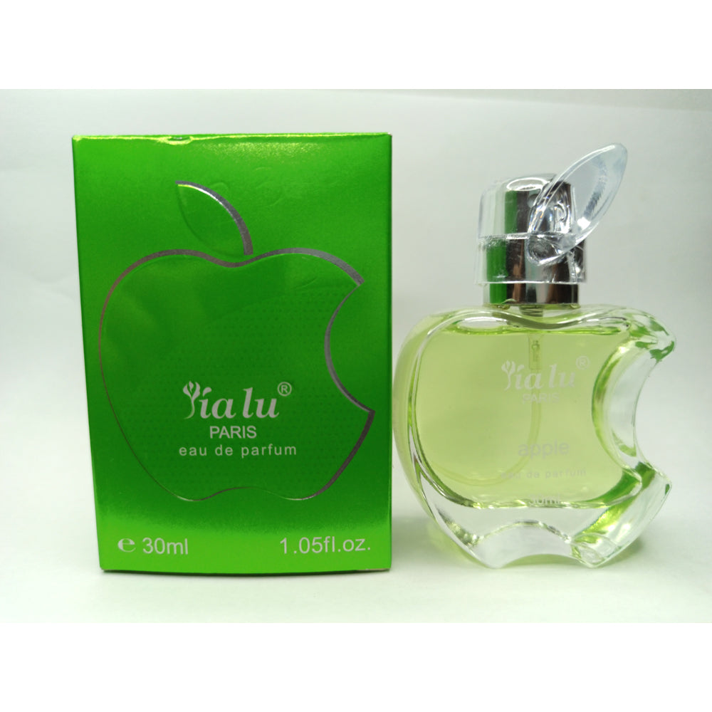 Jia Lu Perfume Perfect Fragrance for Women - 30ml
