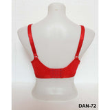Biyingyoulan Fancy Comfortable Padded Bra for Girls & Women