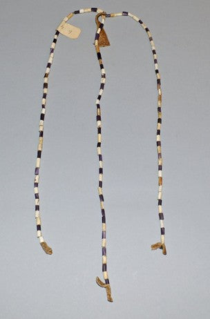 Wampum Strings