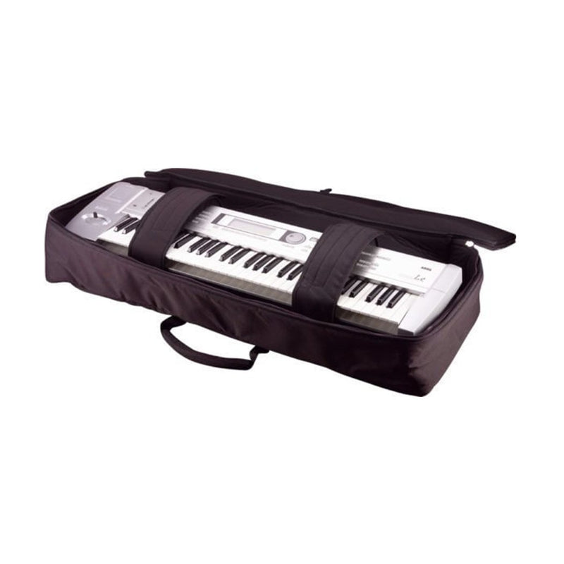 Gator GKB-61 SLIM Keyboard Gig Bag