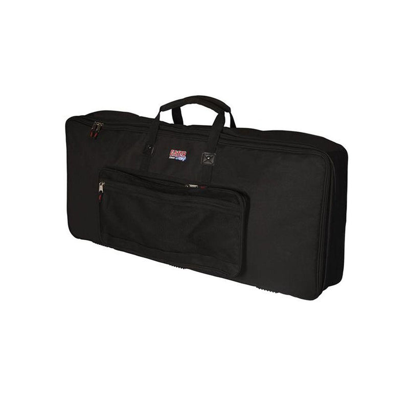 Gator GKB-76 Padded Keyboard Gig Bag