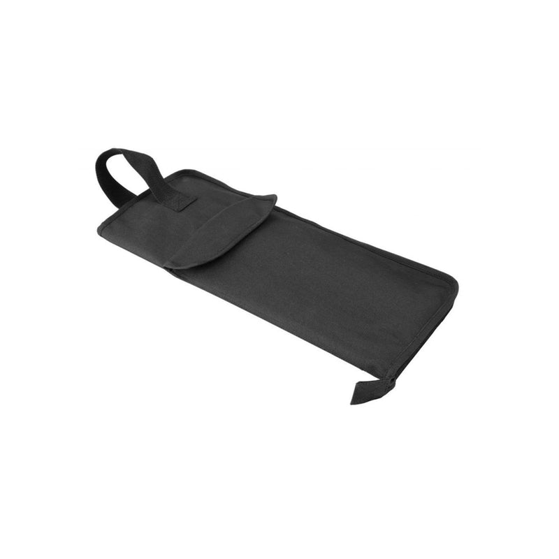 On-stage 3 Pocket Drum Stick Bag