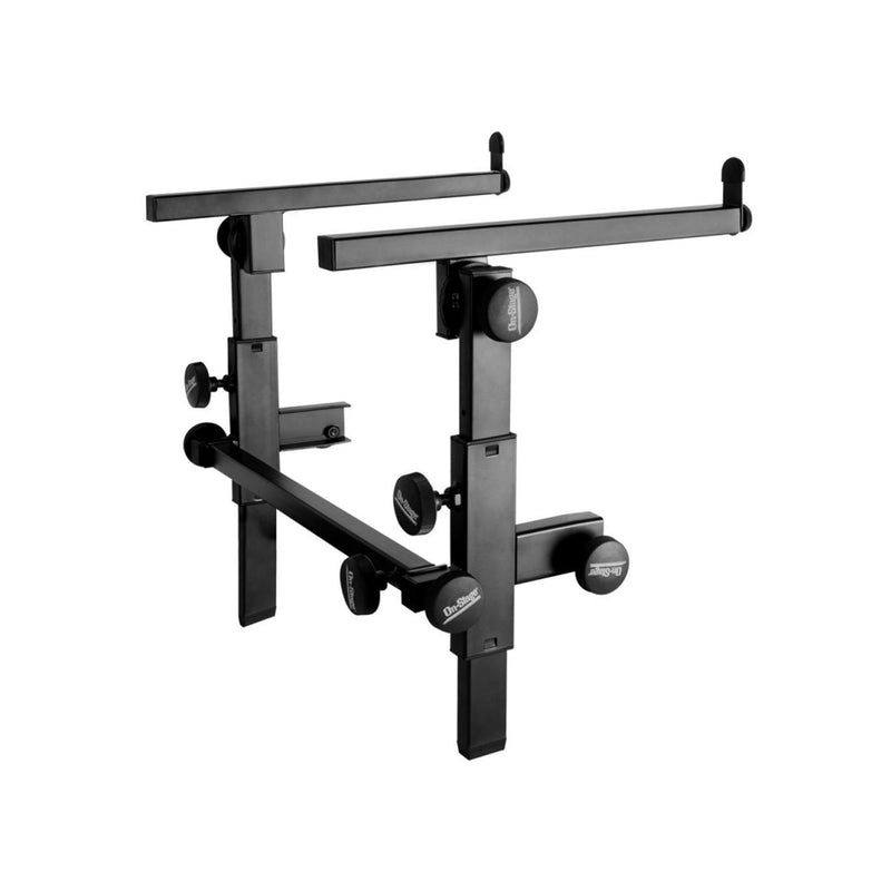 On-Stage Second Tier for KS7350 Folding-Z Keyboard Stand