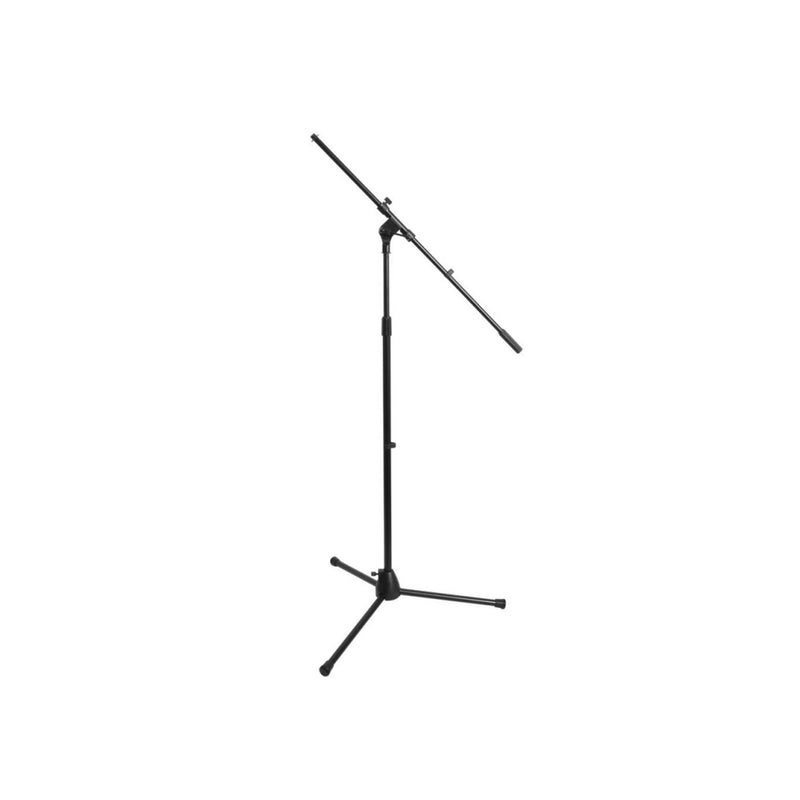 On-Stage Euro Boom Mic Stand