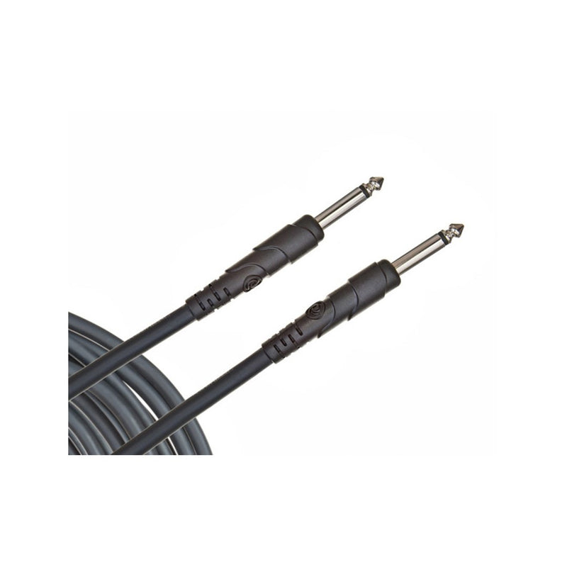 Planet Waves Classic Series Speaker Cables - 5 foot