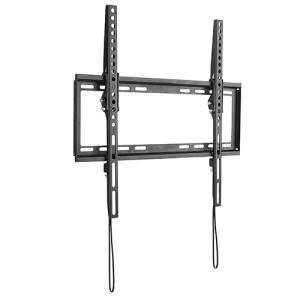 "Superior Staffa TV 32""-55"" Tilt Extra Slim 35Kg"