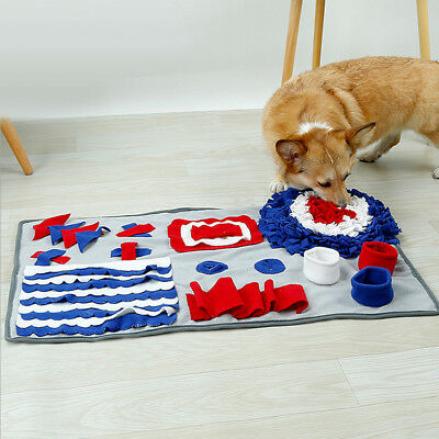 10 Easy Diy Toys For Your Dog Image 6