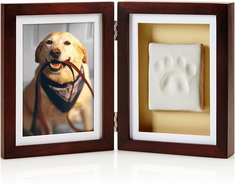 6 Sympathy Gifts To Console Someone Who Lost A Pet Picture 3