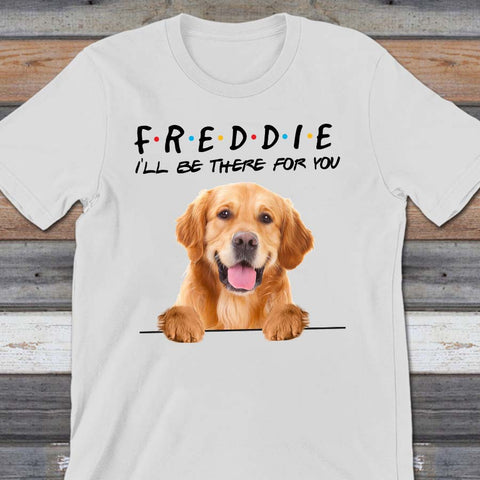 Great Mother's Day Gifts For Dog Lovers Image 4