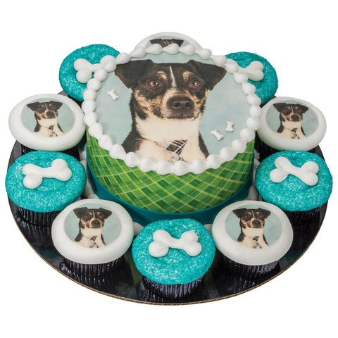 Perfect Customized Gifts For Pet Lovers Image 3