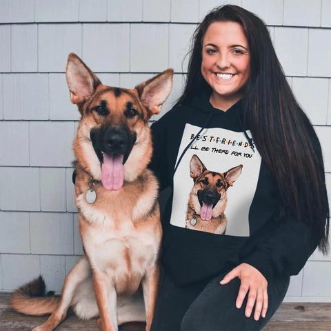 Perfect Customized Gifts For Pet Lovers Image 6