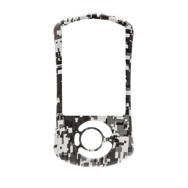 Tiger Digital Camo Accessport V3 Faceplate