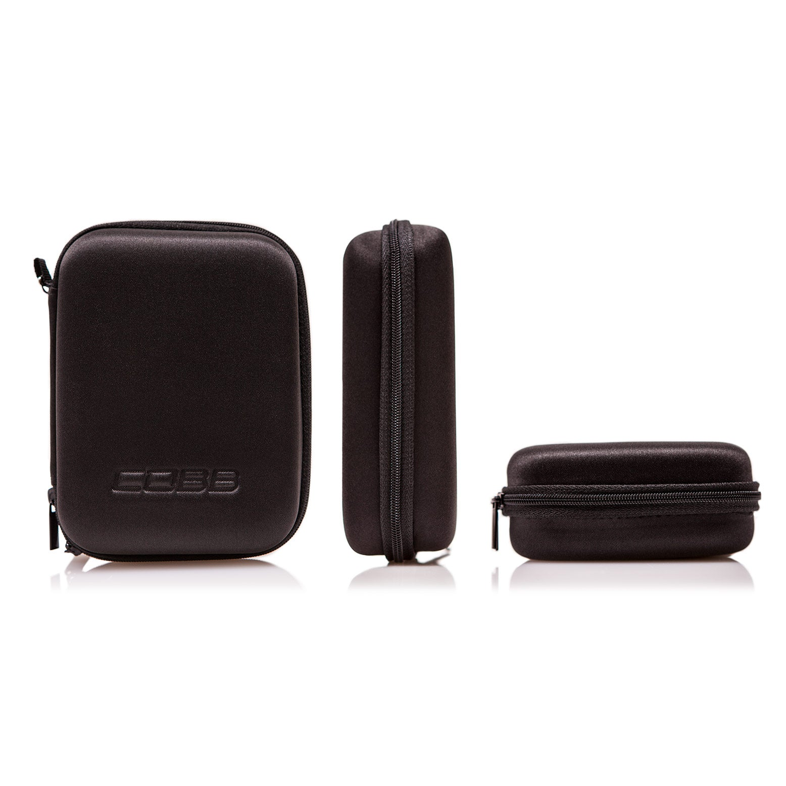 Accessport V3 Zippercase