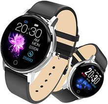 Charger l'image dans la galerie, IP68  Montre connecter IOS Android