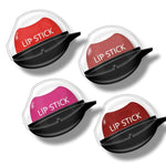 Long-Lasting Lazy Non-Fading Female Cosmetic Lipstick