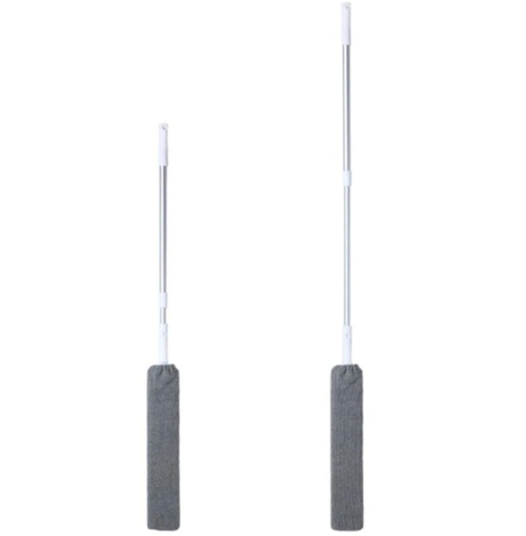 Artifact Household Brush Retractable Duster