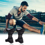 Non-slip Stabilizer Joint Support Knee Pads