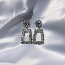 "Load image into Gallery viewer, ""Lynette"" Statement Earrings - Shop First Class"