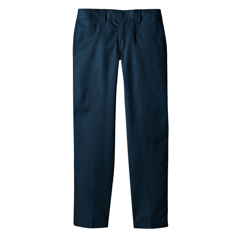 Dickies 874 Original Work Pant - Dark Navy - Town City
