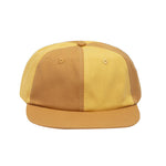 Tonedef Hat - Yellow