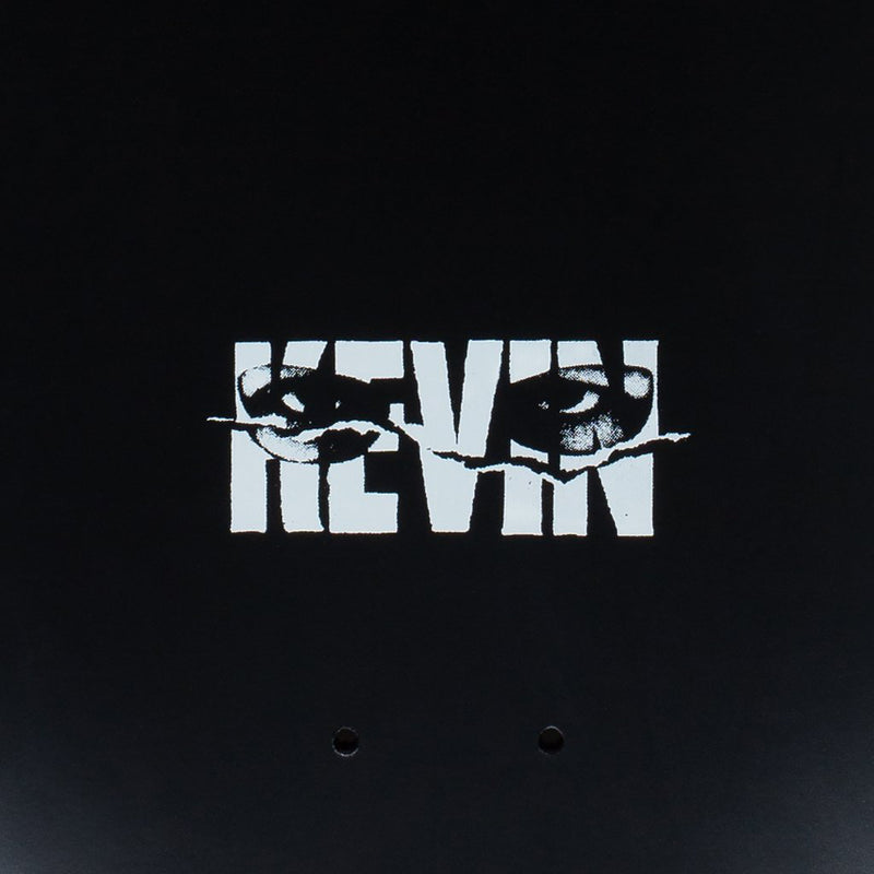 Disruption Kevin Rodrigues - 8.18