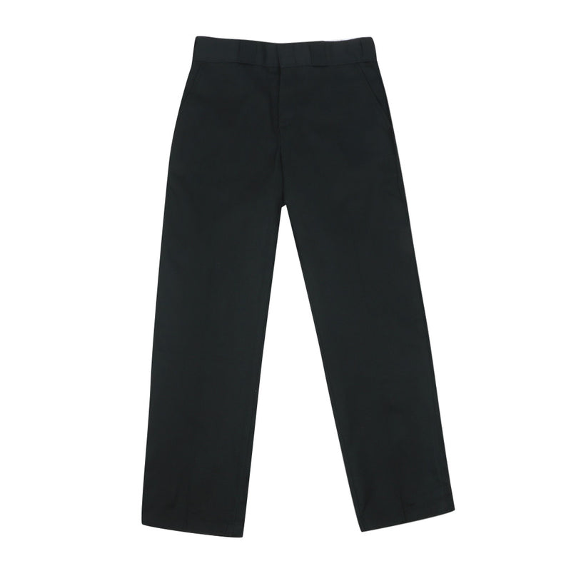 Dickies '67 Ankle Pant - Black - Town City