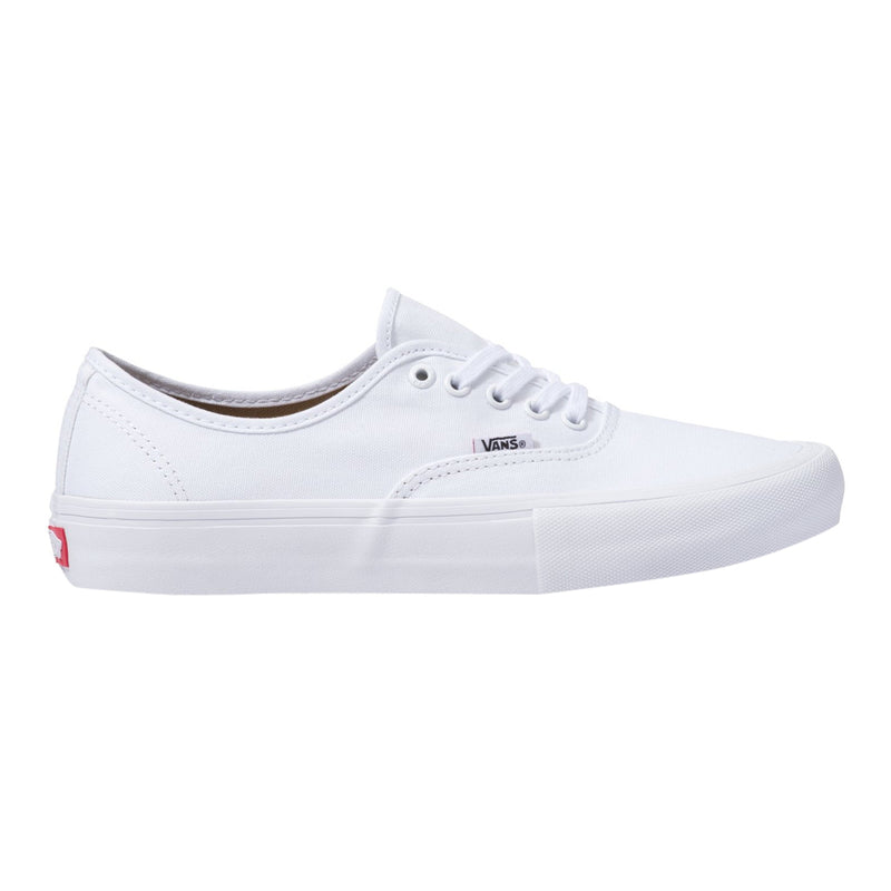 Authentic Pro - True White