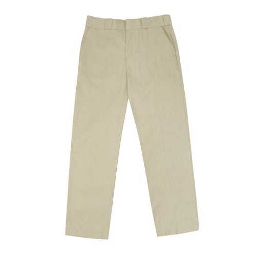 Dickies '67 Ankle Pant - Desert Sand - Town City