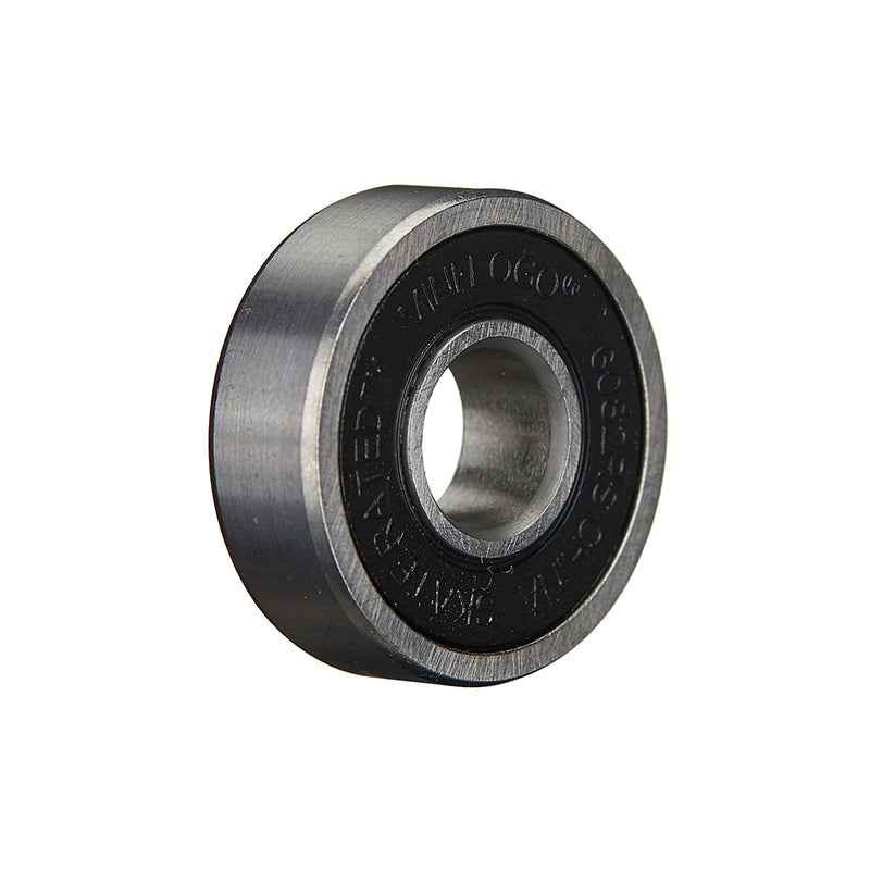 Series 3 Bearings - Town City