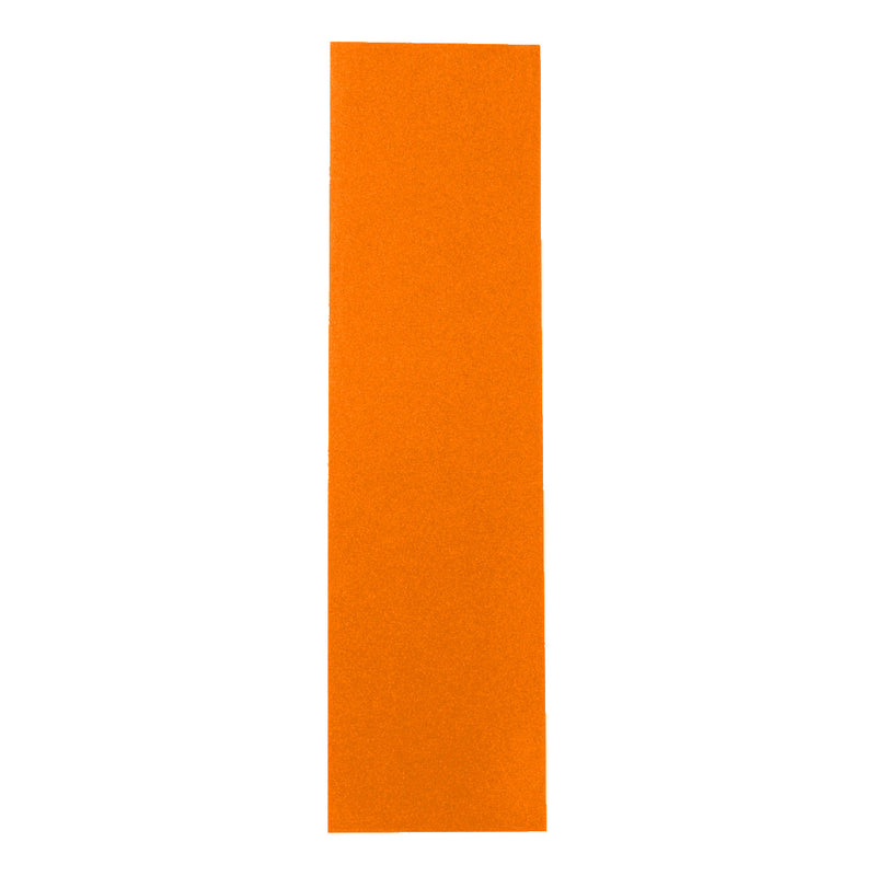 "9"" Grip - Orange - Town City"