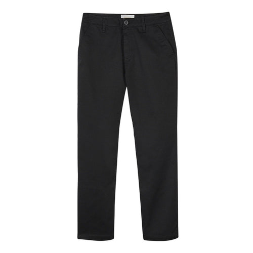 Brixton Victory Pant - Black - Town City