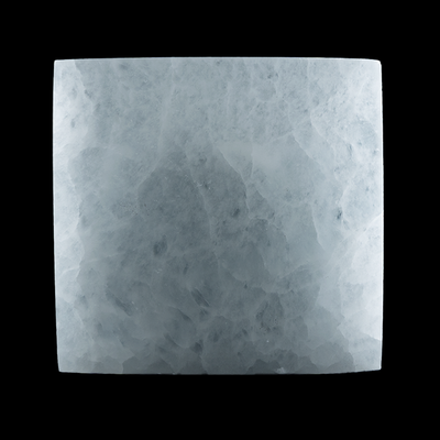 SELENITE CHARGING SLAB