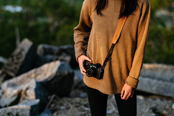 Gifts for the everyday photographer and videographer