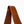 Load image into Gallery viewer, Standard 53 - Classic Chestnut Brown