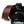 Load image into Gallery viewer, comfortable leather camera strap with greens stitching