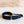 Load image into Gallery viewer, Wrist Strap - Black