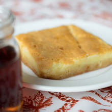 Load image into Gallery viewer, St. Louis Butter Cake - Buttermilk Pancake 'n' Syrup