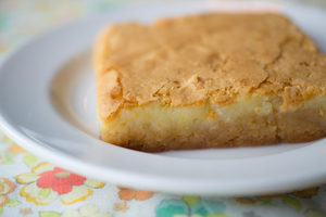 St. Louis Butter Cake - Combo Packs*