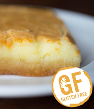 Load image into Gallery viewer, St. Louis Butter Cake - Gluten Free Classic
