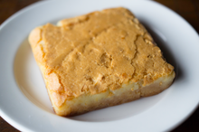 Load image into Gallery viewer, St. Louis Butter Cake - Classic