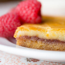 Load image into Gallery viewer, St Louis Butter Cake - Raspberry