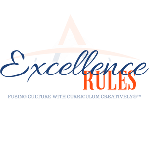 Arete Academy Excellence RULES Studio