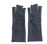 ARTHRITIS RELIEF GLOVES
